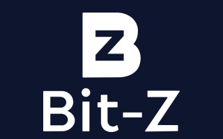 Bit-Z – обзор характеристик и возможностей биржи