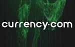Currency – обзор характеристик и возможностей белорусской биржи