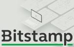 Bitstamp – обзор характеристик и отзывы о бирже