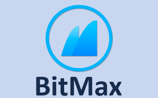 BitMax – обзор характеристик и возможностей биржи