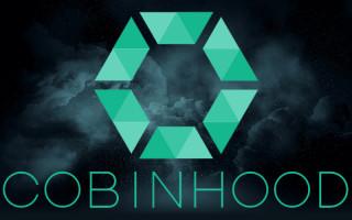 Cobinhood – полный обзор характеристик и сервисов биржи