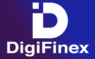 DigiFinex – обзор возможностей и характеристик биржи