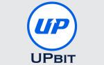 Upbit – подробный обзор характеристик и возможностей биржи