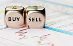 Что такое рыночный ордер на бирже?