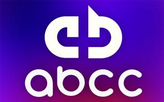 ABCC – разбор характеристик и отзывы о бирже