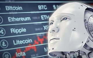 Торговые боты для криптобирж — обзор настольных и web-версий