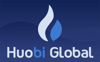 Huobi – подробный обзор возможностей и характеристик биржи