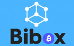 Bibox – обзор характеристик и отзывов о бирже