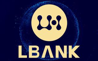 Lbank – обзор характеристик и возможностей биржи