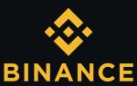 Binance – полный обзор характеристик и возможностей площадки