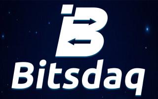 Bitsdaq – обзор характеристик и отзывов о бирже