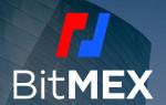 BitMEX – подробный обзор характеристик и возможностей биржи