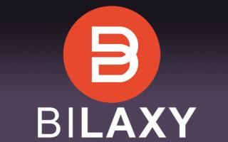 Bilaxy – детальный обзор характеристик и возможностей биржи