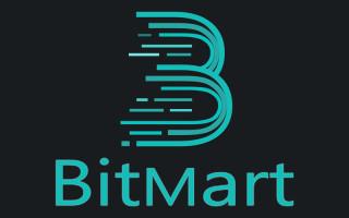 BitMart – обзор характеристик и отзывов о бирже