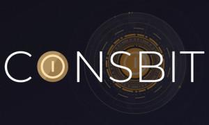 Coinsbit – подробный обзор характеристик и возможностей биржи