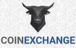 CoinExchange – обзор характеристик биржи и отзывы пользователей