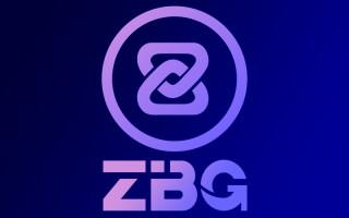 ZBG – подробный обзор характеристик и сервисов биржи