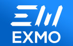 EXMO – обзор характеристик и возможностей биржи