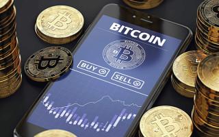 7 способов покупки Bitcoin на бирже и список лучших площадок