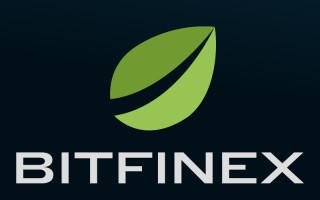 Bitfinex – обзор возможностей и характеристик криптобиржи