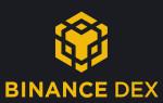 Binance DEX – полный обзор возможностей децентрализованной биржи