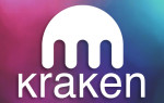 Kraken – полный обзор характеристик и возможностей биржи