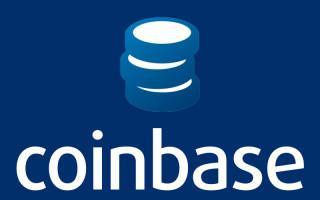 Coinbase – обзор характеристик и анализ отзывов о бирже