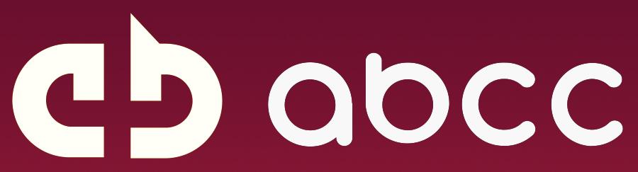 Биржа ABCC