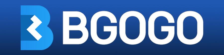 Биржа Bgogo