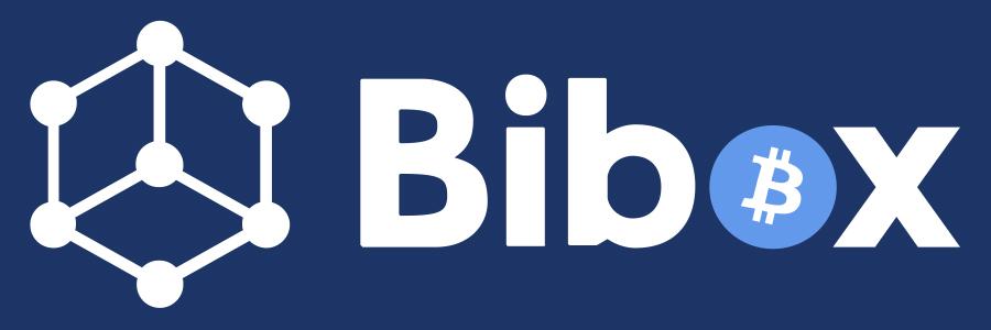 Биржа Bibox