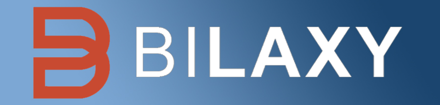 Биржа Bilaxy