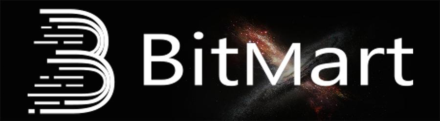 Биржа BitMart