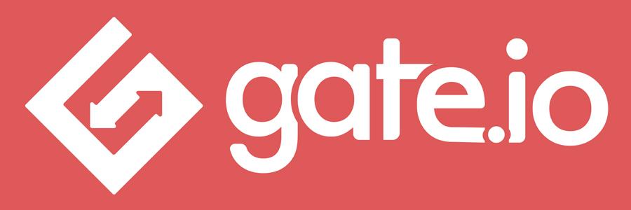 Биржа Gate.io