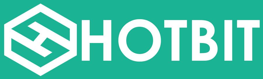 Биржа Hotbit