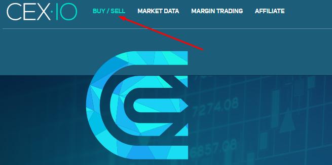 Buy-Sell