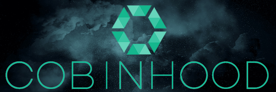 Биржа Cobinhood